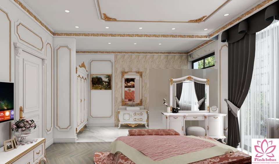 Pink Lotus Gallery