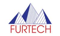FURTECH